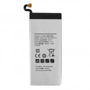 Batteria per Samsung Galaxy S6 Edge Plus / SM-G928, 3000 mAh