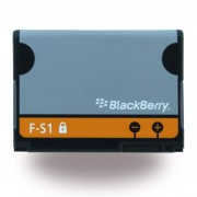 Batteria per Blackberry 9800 / 9810 Torch, originale, 1270 mAh