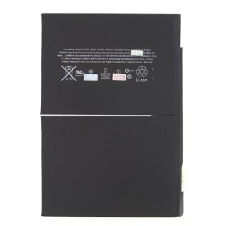 Batteria per Apple iPad Air 2 / A1547 / A1567, originale (OEM), 7340 mAh
