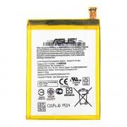 Batteria per Asus ZenFone 2 Deluxe / ZE500CL / ZE550ML / ZE551ML, originale, 2500 mAh