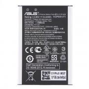 Batteria per Asus ZenFone 2 Laser / ZE500KG / ZE500KL, originale, 2400 mAh