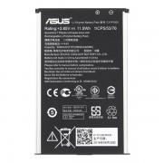 Batteria per Asus ZenFone 2 Laser ZE550KL / ZE551KL / ZE601KL, originale, 3000 mAh