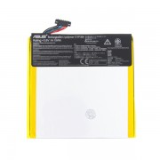 Batteria per Asus MeMo Pad HD 7 / ME137, originale, 3900 mAh
