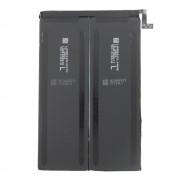 Batteria per Apple iPad Mini 3, originale (OEM), 6471 mAh