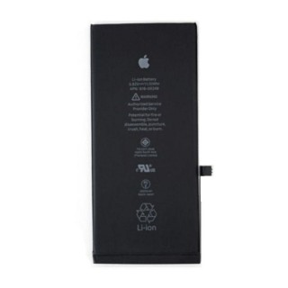 Batteria per Apple iPhone 8, originale, 1821 mAh