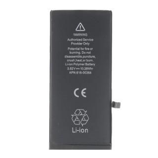 Batteria per Apple iPhone 8 Plus, originale, 2691 mAh