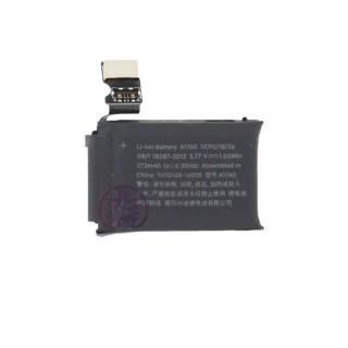 Batteria per Apple Watch 2, originale, 38 mm, 273 mAh