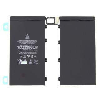 Batteria per Apple iPad Pro 12.9 / A1577, originale, 10300 mAh