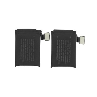 Batteria per Apple Watch 3, originale, 38 mm, GPS, 262 mAh