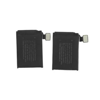 Batteria per Apple Watch 3, originale, 42 mm, GPS, 343 mAh