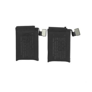 Batteria per Apple Watch 3, originale, 38 mm, LTE, 280 mAh
