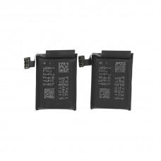 Batteria per Apple Watch 3, originale, 42 mm, LTE, 350 mAh