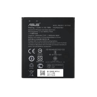 Batteria per Asus ZenFone Go / ZB500KL, originale, 2660 mAh
