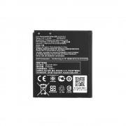 Batteria per Asus ZenFone C / ZC451CG, originalna, 2160 mAh