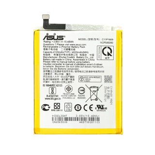 Batteria per Asus ZenFone 3 Max / ZC553KL, originalna, 4120 mAh