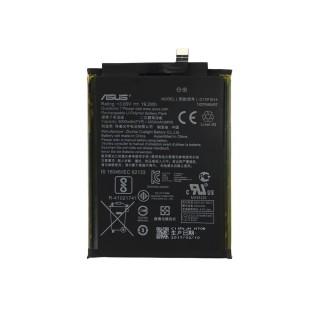 Batteria per Asus ZenFone 3S / ZC521TL, originale, 5000 mAh