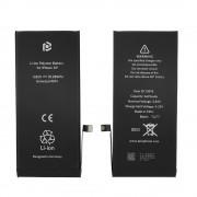 Batteria per Apple iPhone 8 Plus, 2675 mAh, con nastro adesivo
