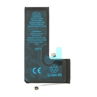 Batteria per Apple iPhone 11 Pro, originale, 3046 mAh