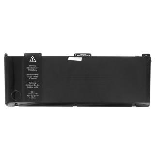 "Batteria per Apple Macbook Pro 17"" A1309 / A1297, originale (OEM), 13000 mAh"