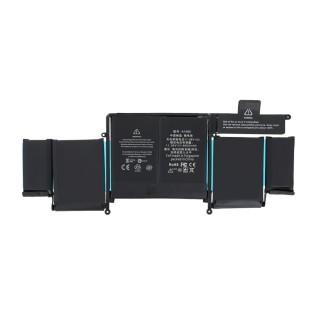 """Batteria per Apple MacBook Pro 13"""" Retina Display / A1582 / A1502, originale, 6600 mAh"""