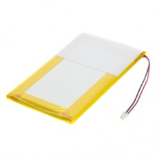 Batteria per Apple iPod Mini, 600 mAh