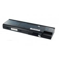 Batteria per Acer Aspire 1640 / Travelmate 2300, 4400 mAh