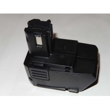 Batteria per Hilti SF100 / SFB105 / SB10, 9.6 V, 1.3 Ah