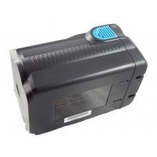 Batteria per Hilti B36 / GD HIL-36, 36 V, 6.0 Ah