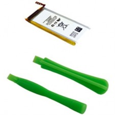 Batteria per Apple iPod Nano 5G, 500 mAh