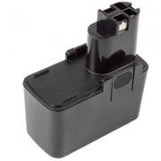 Batteria per Bosch GBM 7.2 / GNS 7.2V / GSR 7.2V / GUS 7.2V, 7.2V, 2.0 Ah