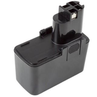 Batteria per Bosch GBM 7.2 / GNS 7.2V / GSR 7.2V / GUS 7.2V, 7.2V, 3.0 Ah
