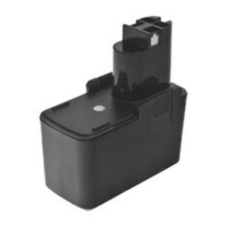 Batteria per Bosch BAT011 / 3500 / 3300K / 3305K / 330K, 12 V, 3.0 Ah