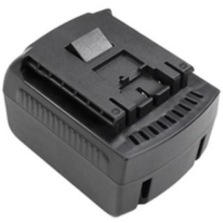 Batteria per Bosch BAT607 / BAT614 / GDR 14.4 V-LI / GDS 14.4 V-LI, 14.4 V, 3.0 Ah