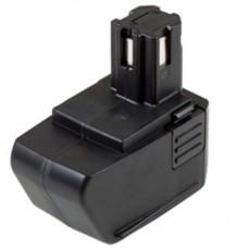 Batteria per Hilti SF100 / SFB105 / SB10, 9.6 V, 3.0 Ah
