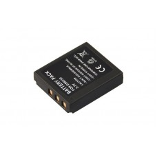Batteria BLI-315 per Medion Traveler DC-8300 / DC-8600, 1000 mAh