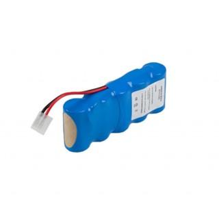 Batteria per Bosch Somfy / Roll-Lift / Rollfix, 6 V, 2.0 Ah