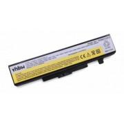 Batteria per IBM Lenovo IdeaPad B480 / V580 / Z580 / ThinkPad Edge E435, 4400 mAh