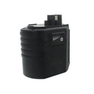 Batteria per Bosch BAT019 / BAT020 / BAT021, 24 V, 3.0 Ah