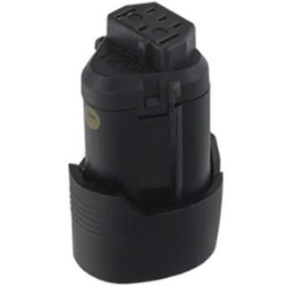 Batteria per AEG L1215 / L1215R, 12 V, 1.5 Ah