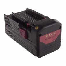 Batteria per Hilti B36 / GD HIL-36, 36 V, 3.0 Ah