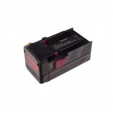Batteria per Hilti B36 / GD HIL-36, 36 V, 4.0 Ah