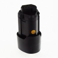 Batteria per AEG L1215 / L1215R, 12 V, 2.0 Ah