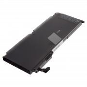 """Batteria per Apple MacBook / Air / Pro / 13"""" / 13.3"""" / 15"""" / 17"""" / A1331 / A1342, 5800 mAh"""