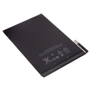 Batteria per Apple iPad Mini / A1445, 4490 mAh