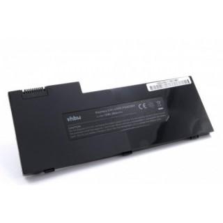 Batteria per Asus UX50 / UX50V, 2400 mAh
