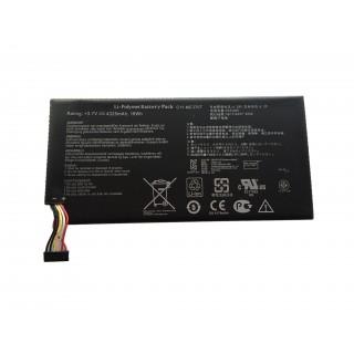 Batteria per Asus Nexus 7 / Google Nexus 7 / Asus  Pad ME370T, 4325 mAh