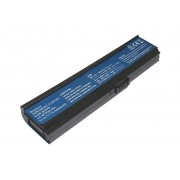 Batteria per Acer Aspire 3600 / TravelMate 2400 / Extensa 3810, 4400 mAh