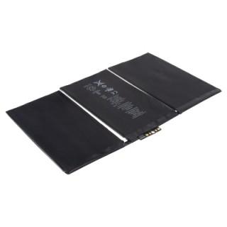 Batteria per Apple iPad 2, 6500 mAh