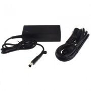 Alimentatore per notebook HP / Compaq, 65W / 18,5V / 3,5A / 7,4mm x 5,0mm