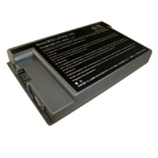 Batteria per Acer Travelmate 650 / 660 / 6000 / 8000, 4400 mAh